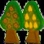 Ostheimer Ostheimer perenboom 3020