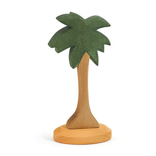 Ostheimer Ostheimer palmboom 3080