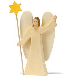 Ostheimer Ostheimer engel met ster