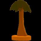 Ostheimer Ostheimer palm
