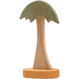 Ostheimer Ostheimer palm 4198