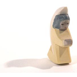 Ostheimer Ostheimer engel geel