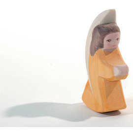 Ostheimer Ostheimer engel oranje