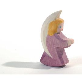 Ostheimer Ostheimer engel paars