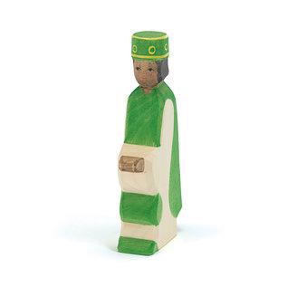 Ostheimer Ostheimer groene koning 42183