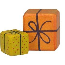 Holztiger Holztiger cadeautjes