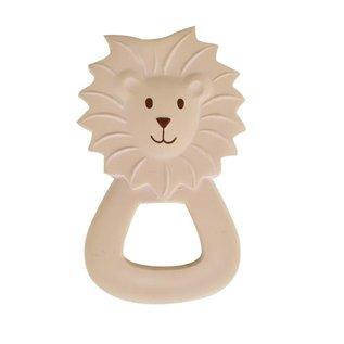 Tikiri Tikiri Bijtring Leeuw