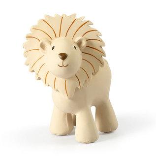 Tikiri Tikiri Bijt- en Badspeelgoed Leeuw