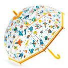 Djeco Djeco paraplu Space