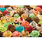 Cobble Hill Cobble Hill puzzel - more ice cream 400 stukjes