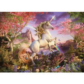 Cobble Hill Cobble Hill puzzel - Unicorn