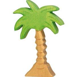 Holztiger Holztiger palmboom medium