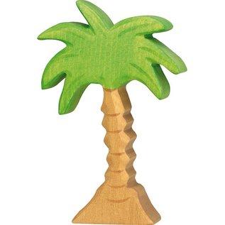 Holztiger Holztiger palmboom medium 80230