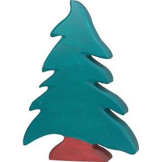 Holztiger Holztiger Naaldboom 80220
