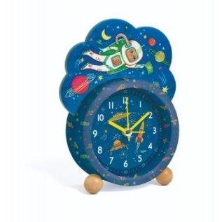 Djeco Djeco wekker - Space DD00402