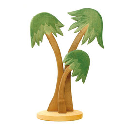 Ostheimer Ostheimer Palmengroep