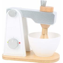Small Foot Houten mixer kinderkeuken