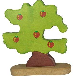 Holztiger Holztiger appelboom voor vogels 80218
