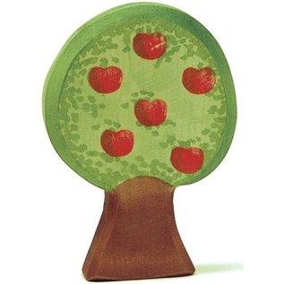 Ostheimer Ostheimer appelboom 3010