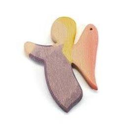 Ostheimer Ostheimer paarse engel