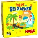 Haba Haba - Onze seizoenen