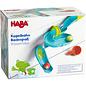 Haba Haba - Knikkerbaan Badplezier – Waterrally 304871