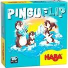 Haba Haba - Pinguflip