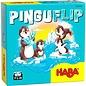Haba Haba - Pinguflip 305498