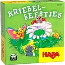 Haba Haba - Kriebelbeestjes