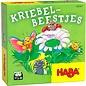 Haba Haba - Kriebelbeestjes 305507