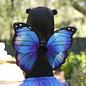 Great Pretenders Great Pretenders Vleugels en Tutu - Vlinder 41585