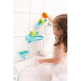 Haba Haba - Knikkerbaan Badplezier – Waterparcours 301799