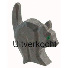 Ostheimer Ostheimer zwarte kat