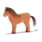 Ostheimer Ostheimer paard bruin 11112