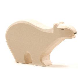 Ostheimer Ostheimer ijsbeer