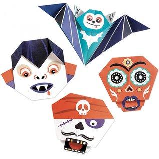 Djeco Djeco Origami - Griezels DJ08780