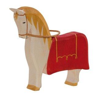 Ostheimer Ostheimer Paard van Sint Maarten 37912