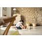 Grapat Grapat Nins® Tomten 42-delig 18-196