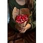 Grapat Grapat Mandala bloemblaadjes 21-221