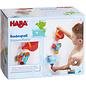 Haba Haba Knikkerbaan Badplezier - Watereffecten 302825