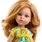 Paola Reina Paola Reina Pop Amigas Dasha zonnebloem (32cm) PR04451