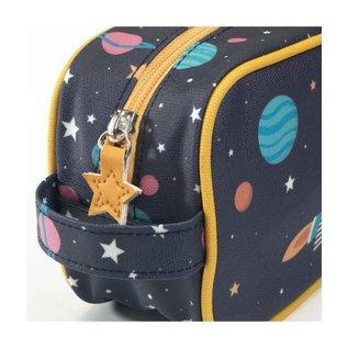 Djeco Djeco Etui Space DD00284