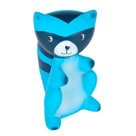 Tikiri Tikiri Bijt & bad speelgoed - Wasbeer
