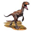 Madd Capp Puzzel I AM - Raptor