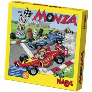 Haba Haba Monza