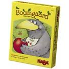 Haba Haba Boomgaard – Het kaartspel