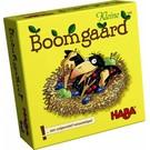 Haba Haba Kleine boomgaard