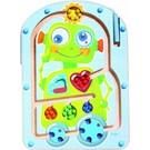 Haba Haba magneetspel Robot Ron