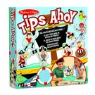Melissa & Doug Melissa and Doug Tips Ahoy