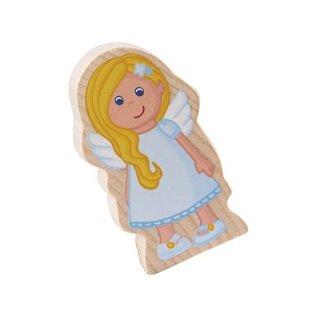 Haba Haba mijn eerste speelgoedkerststal